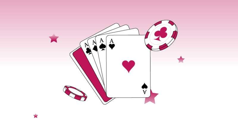 ข้อควรรู้ของ 1xBet Poker Pantip