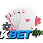 Poker 1xBet หนึ่งในเกมไพ่ยอดนิยมจนทำเป็นอาชีพได้