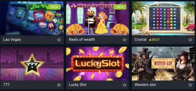 1XBET Slot เกมภาพคมชัดแบบสามมิติพร้อมเล่นทดลองฟรี!