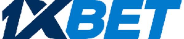 1xBet ไทย | 1xBet com |1xBetth | 1xbet.com บริษัทคาสิโนออนไลน์ชั้นนำของโลกการันตีรางวัลมากมาย